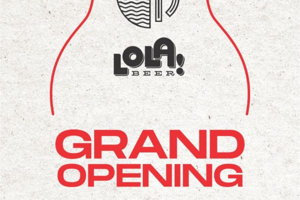 LOLA OPENING INVITATION 01