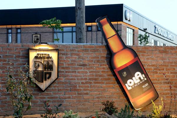 lola-beer-egkatastaseis-12