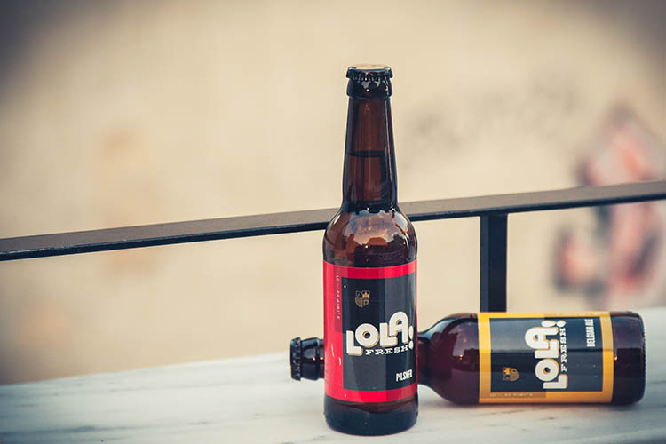 i-lola-beer-parea-me-tin-athina-matis-plan-b-14