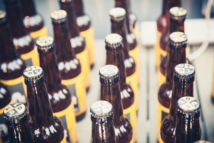 i-lola-beer-parea-me-tin-athina-matis-plan-b-17