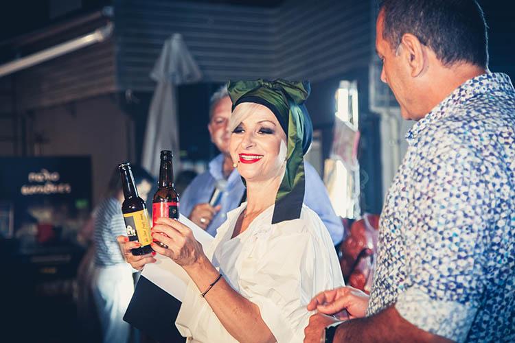 i-lola-beer-parea-me-tin-athina-matis-plan-b-7