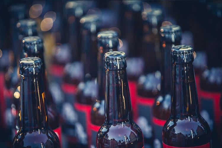 i-lola-beer-parea-me-tin-athina-matis-plan-b-8