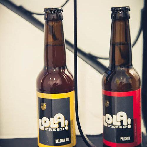 i-lola-beer-parea-me-tin-athina-matis-plan-b-9