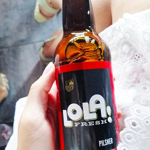 lola-beer-plan-b
