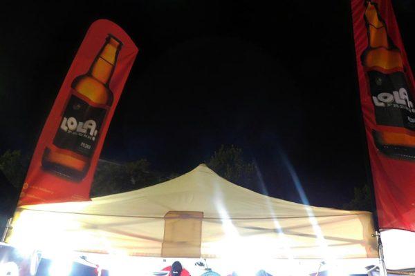 Η Lola Beer έδωσε το παρόν στο Thessaloniki Beer Festival 2019!