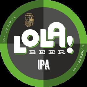 lola-ipa