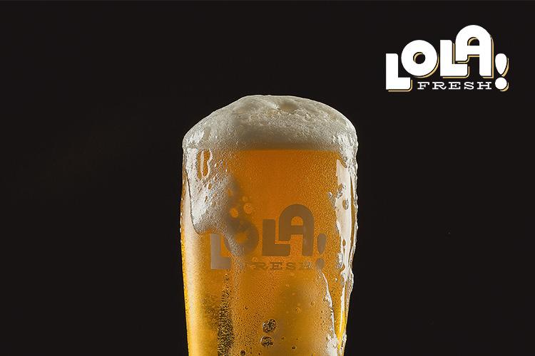 5 λόγοι για να πίνετε μπύρα το χειμώνα