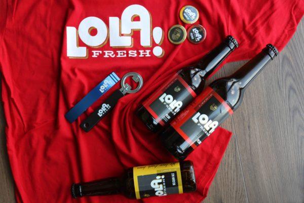 LOLA-GALLAERY-39