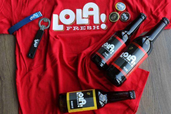 lola-photo-gallery-4